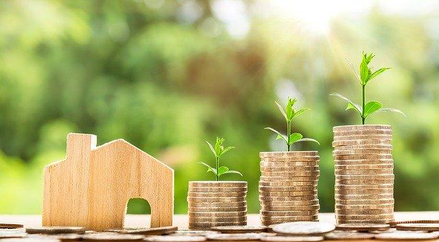 casa, un investimento sicuro